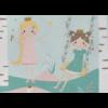 Kis Hercegnők